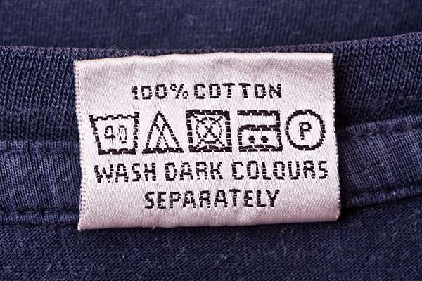 Get The Label Baby Clothes